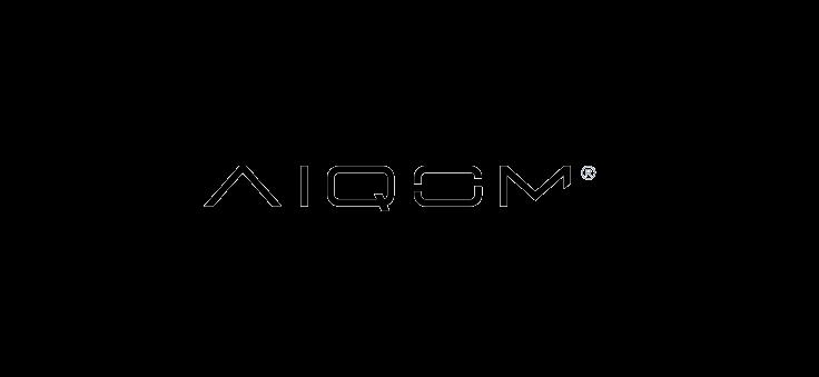 AIQOM
