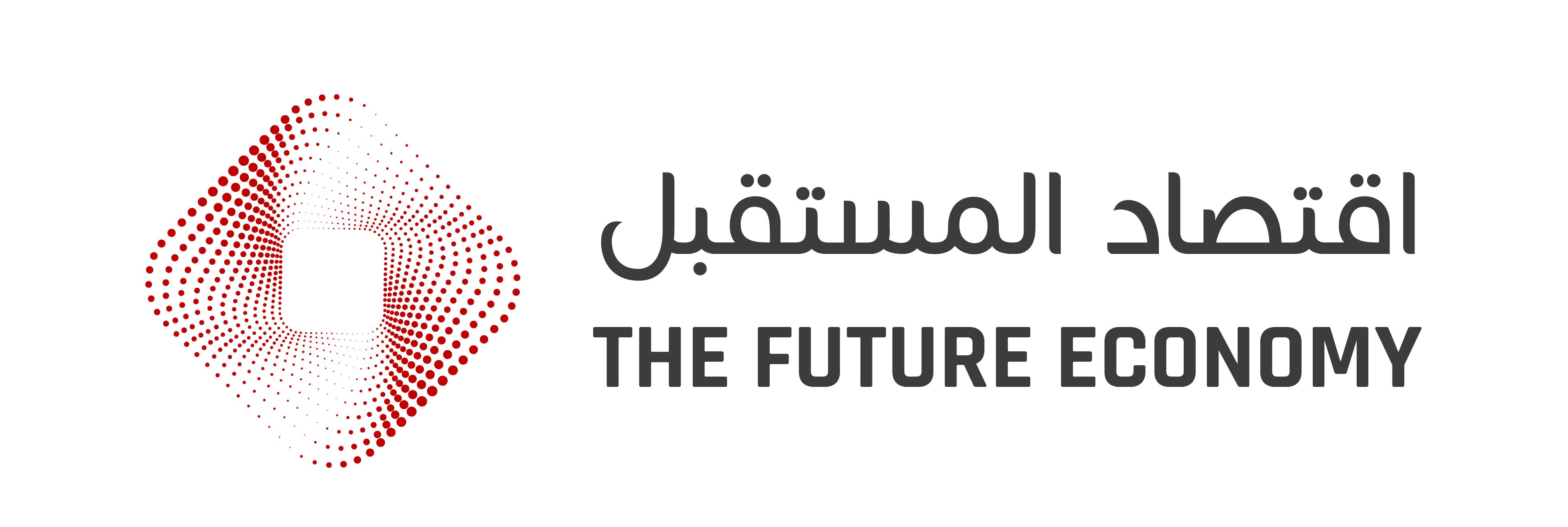 "abu dhabi the future economy ""أبوظبي.. اقتصاد المستقبل"""