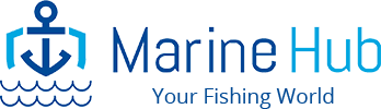 Marine hub is the first ecommerce marketplace with wide range of products focusing on fishing gear and marine products.