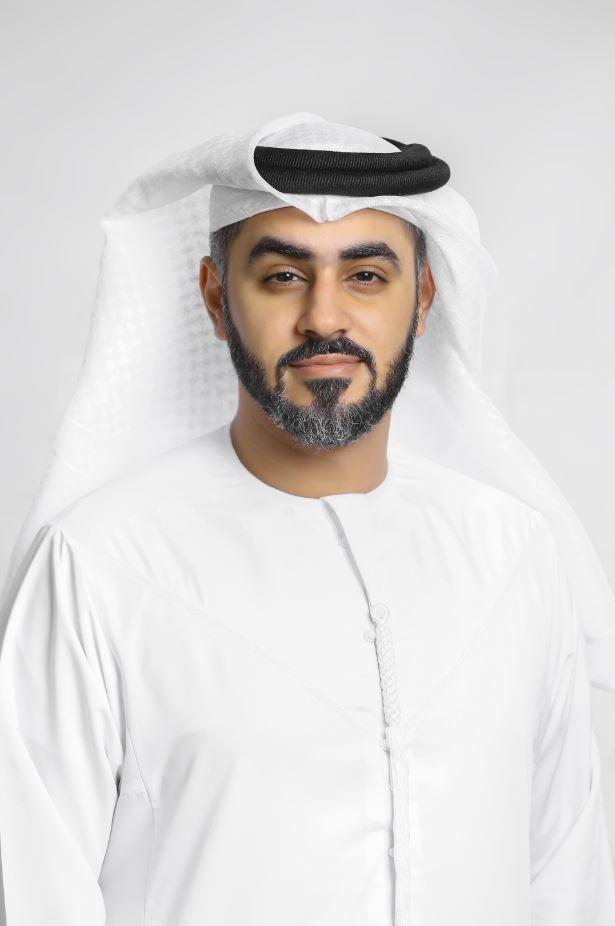 Al Jneibi Anigma Computers