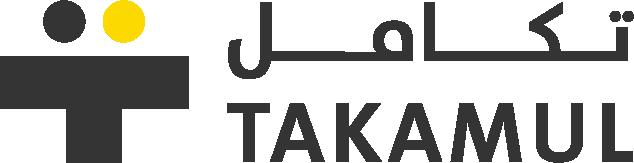 Takamul