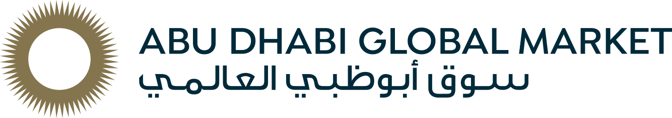 Abu Dhabi Global Market