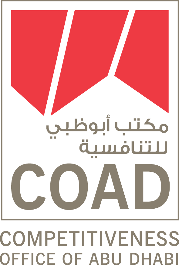 Competitiveness Office of Abu Dhabi (COAD)