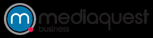Mediaquest Business