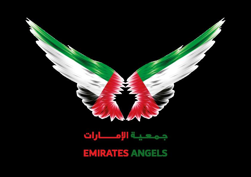 Emirates Angels Investors Association