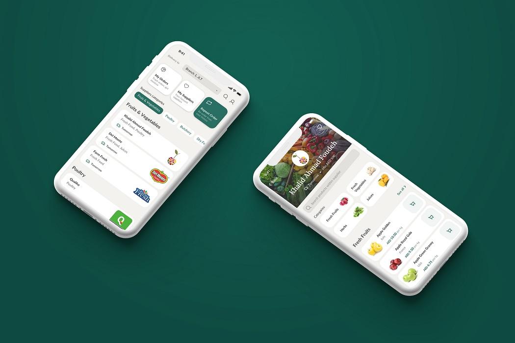 How B2B online marketplaces help boost operational efficiency in restaurants