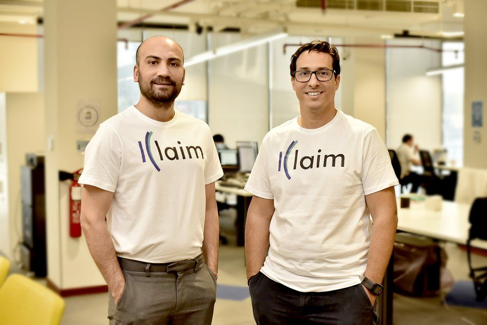 uae-based-fintech-klaim-raises-1-million-in-its-seed-round