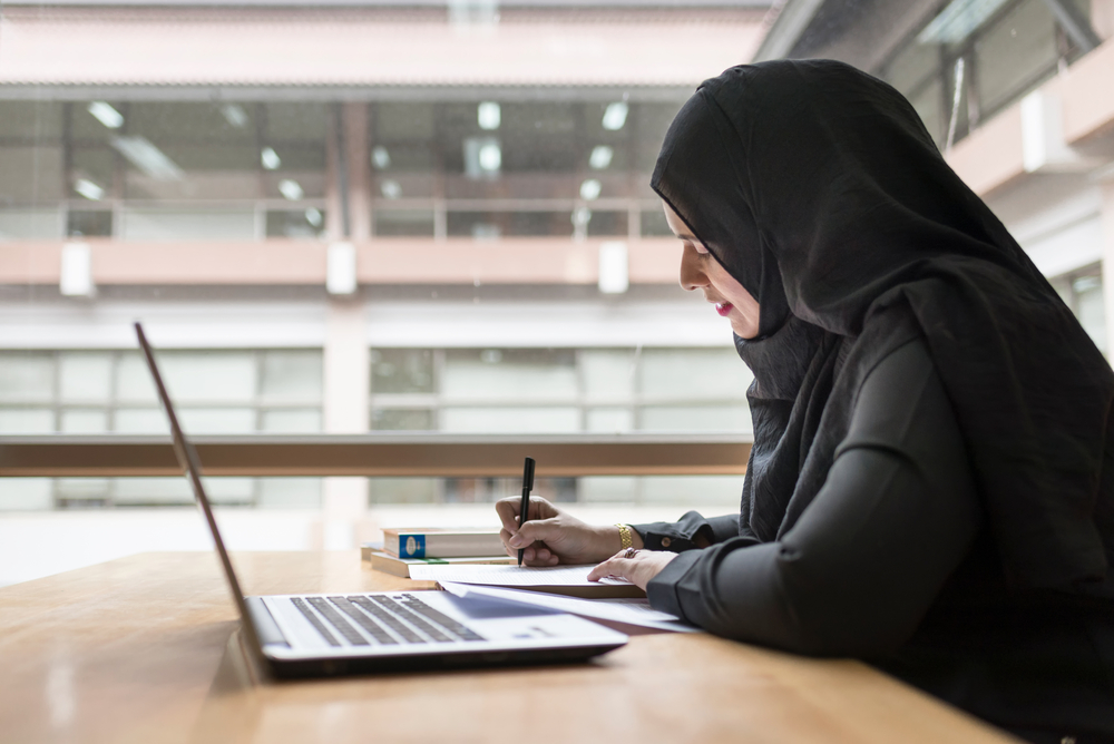 masdar-city-free-zone-introduces-exclusive-business-package-for-female-entrepreneurs