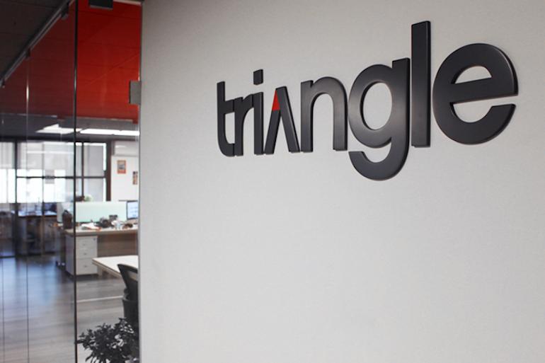 Meet Triangle MENA, the digital agency powering the AD Gaming platform