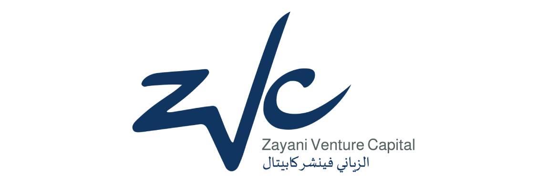 al-zayani-investments-establishes-al-zayani-venture-capital