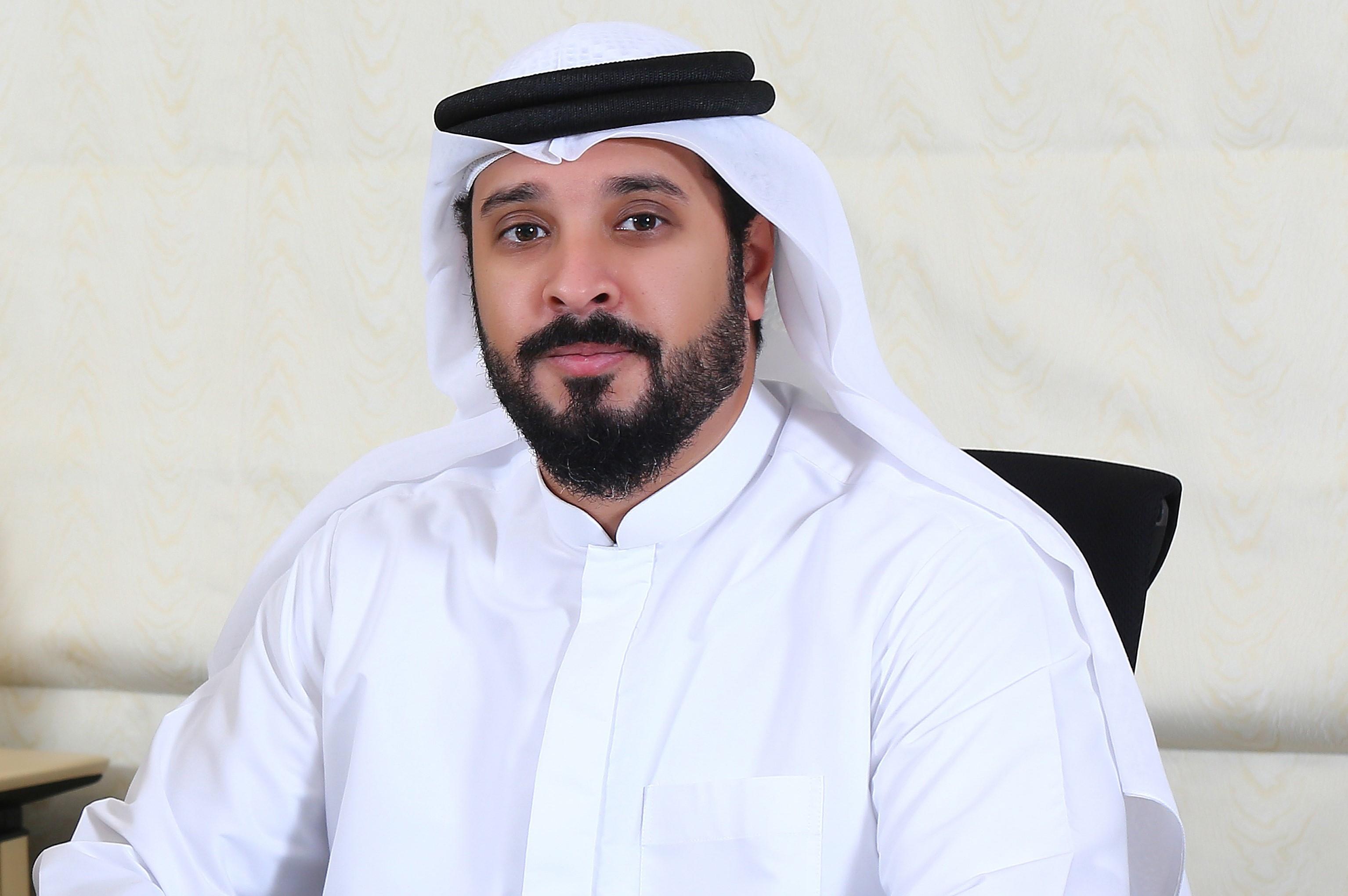 EDB reviews strategic progress, will continue supporting UAE's economic growth, SMEs
