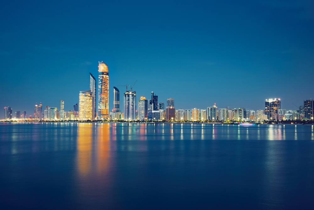 Abu Dhabi Economic Collaboration Committee achieves 13 initiatives in its first year
