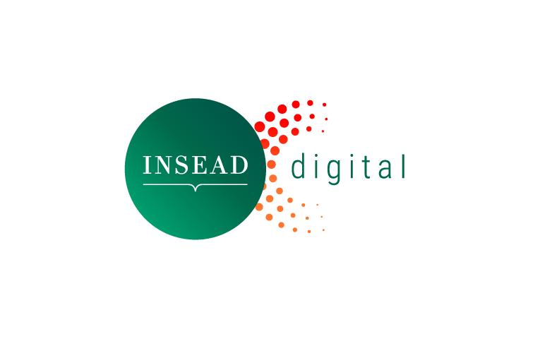 Open for all: Register for INSEAD TECH TALK webinar series featuring leading industry members