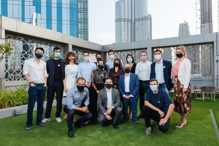 startupbootcamp-fintech-dubai-graduates-11-startups