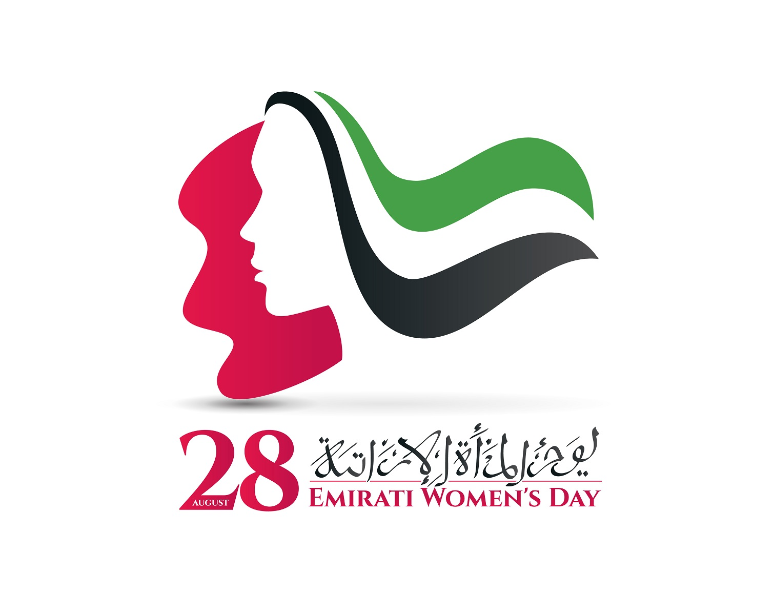 Emirati Women's Day: Female leaders continue to shape the future of the UAE