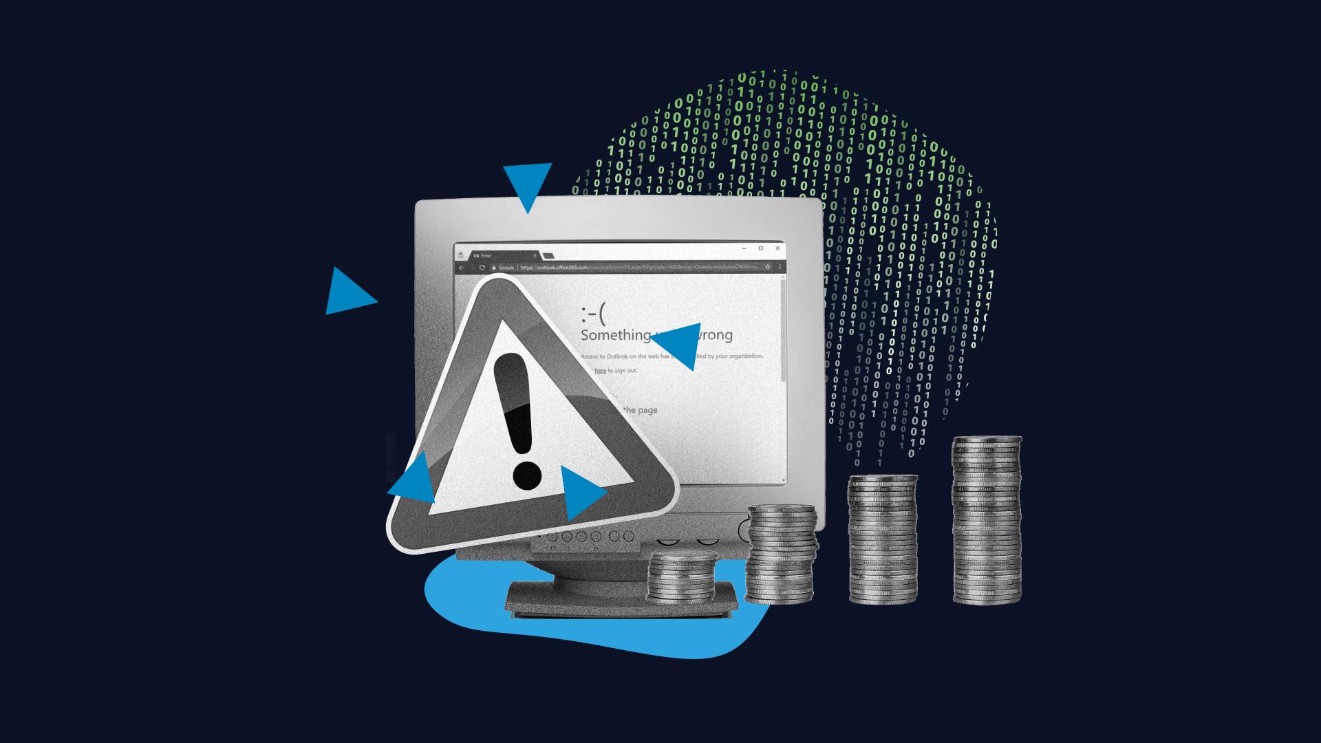الأمن السيبراني: حصّن أعمالك من التهديدات الإلكترونية المستقبلية