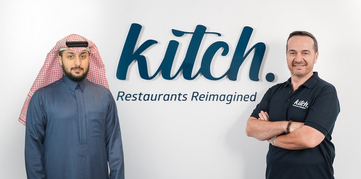 kitch-launches-uae-ksa-raises-capital