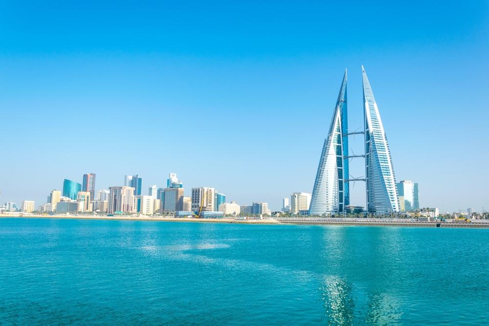 Stella Stays, UAE-based hospitality startup, expands to Bahrain