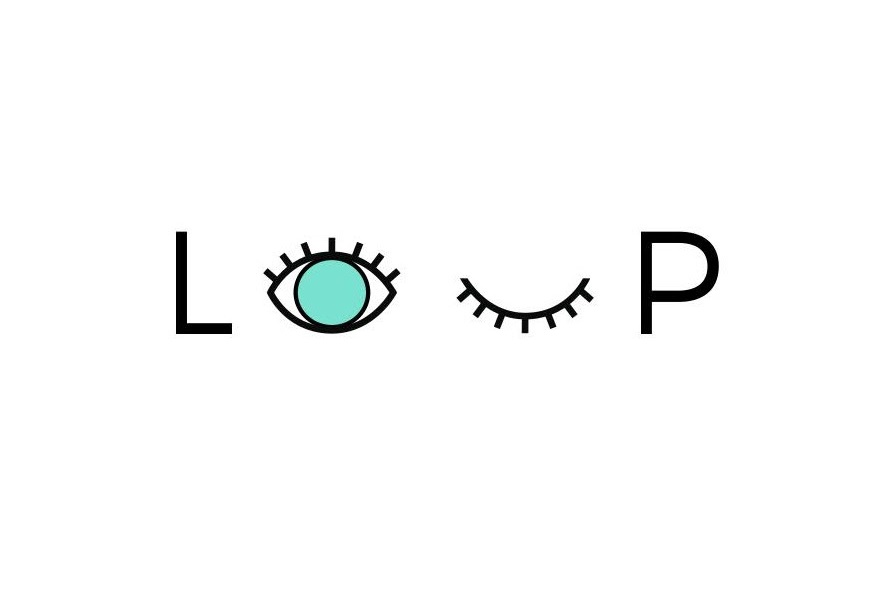 Loop Contacts, D2C subscription startup, launches in the UAE
