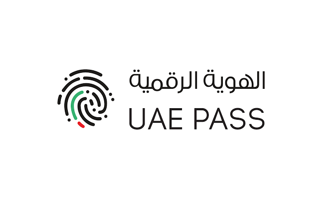 uae-government-adopts-blockchain-technology-to-boost-uae-pass-services