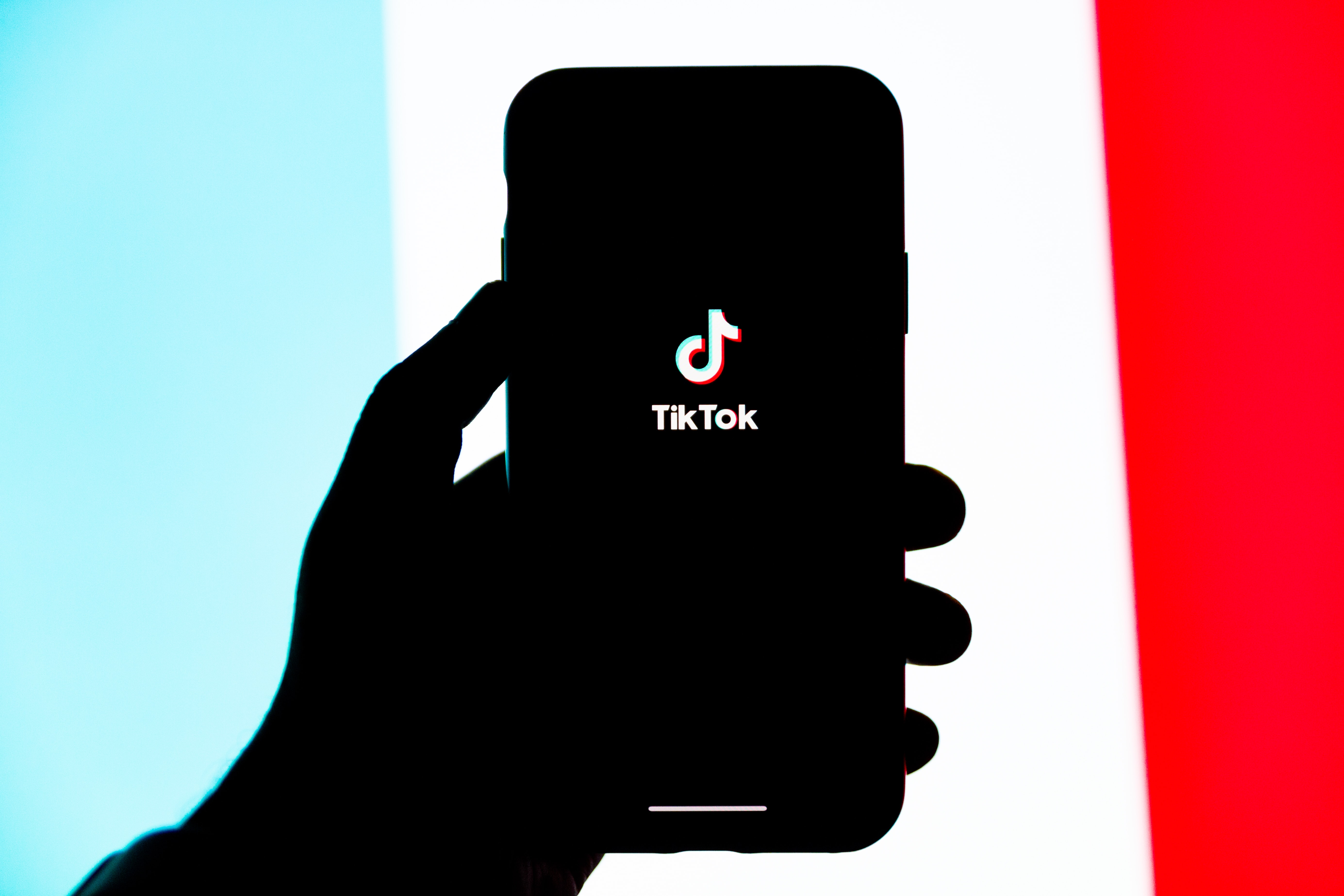 5-ways-smes-can-scale-up-tiktok-campaigns
