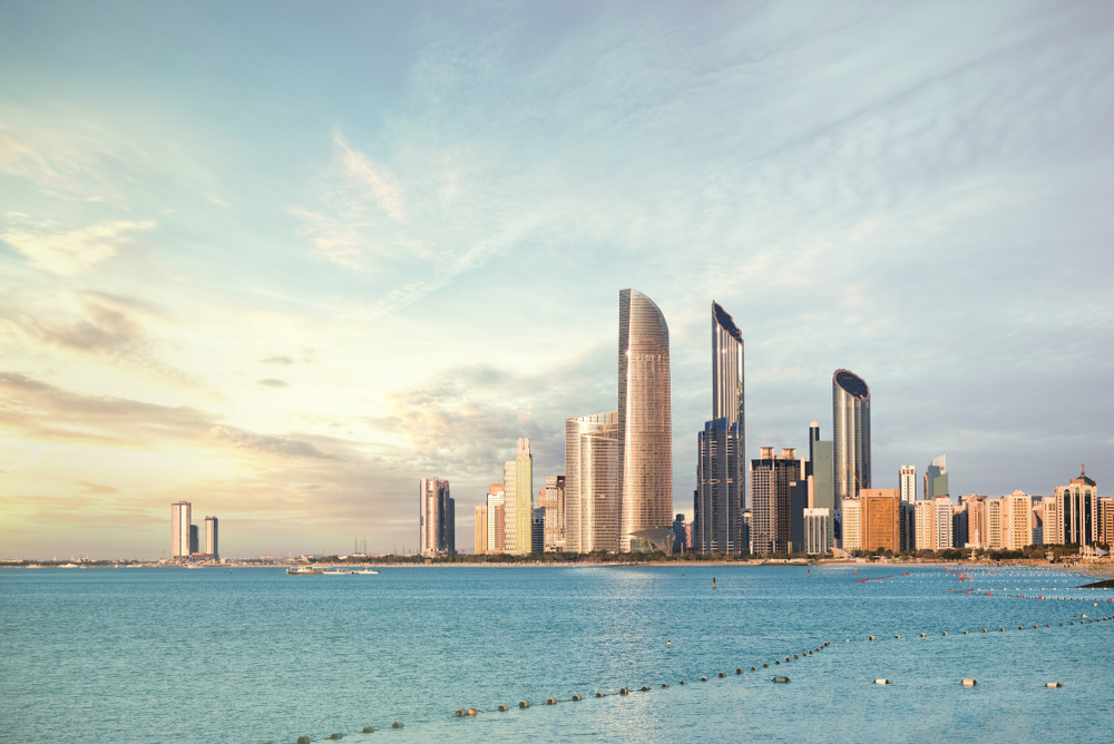 Mubadala Capital closes Private Equity Fund III with total commitments of $1.6 billion