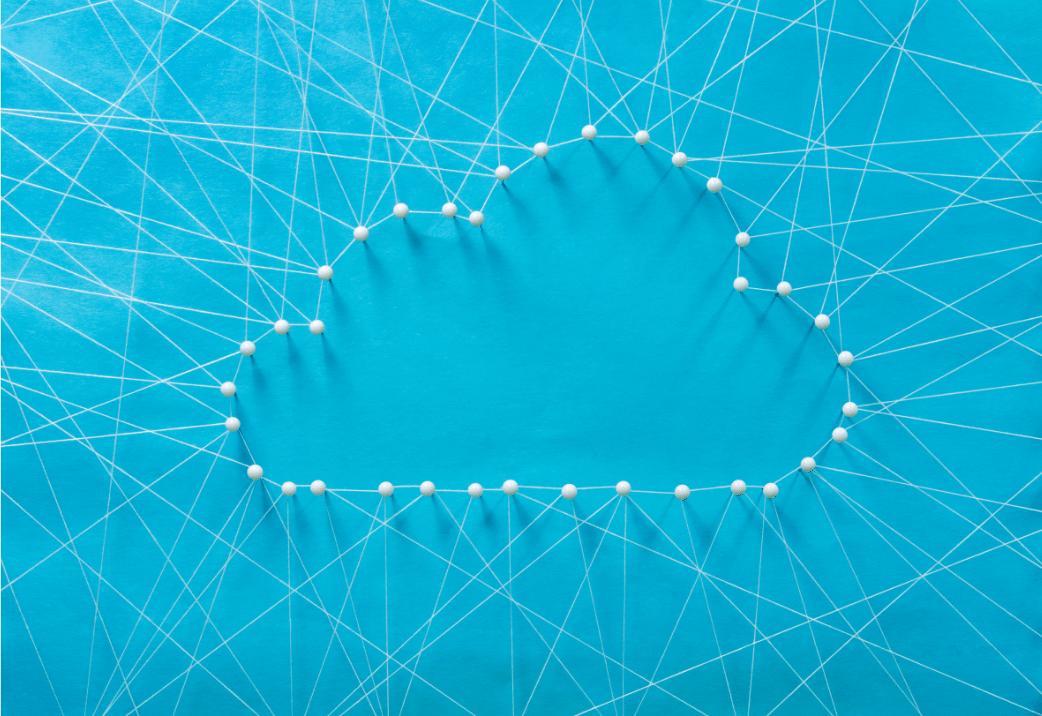 أبوظبي تعزز من إمكانيات الاقتصاد الرقمي من خلال مراكز بيانات أمازون ويب سيرفيسز القادمة