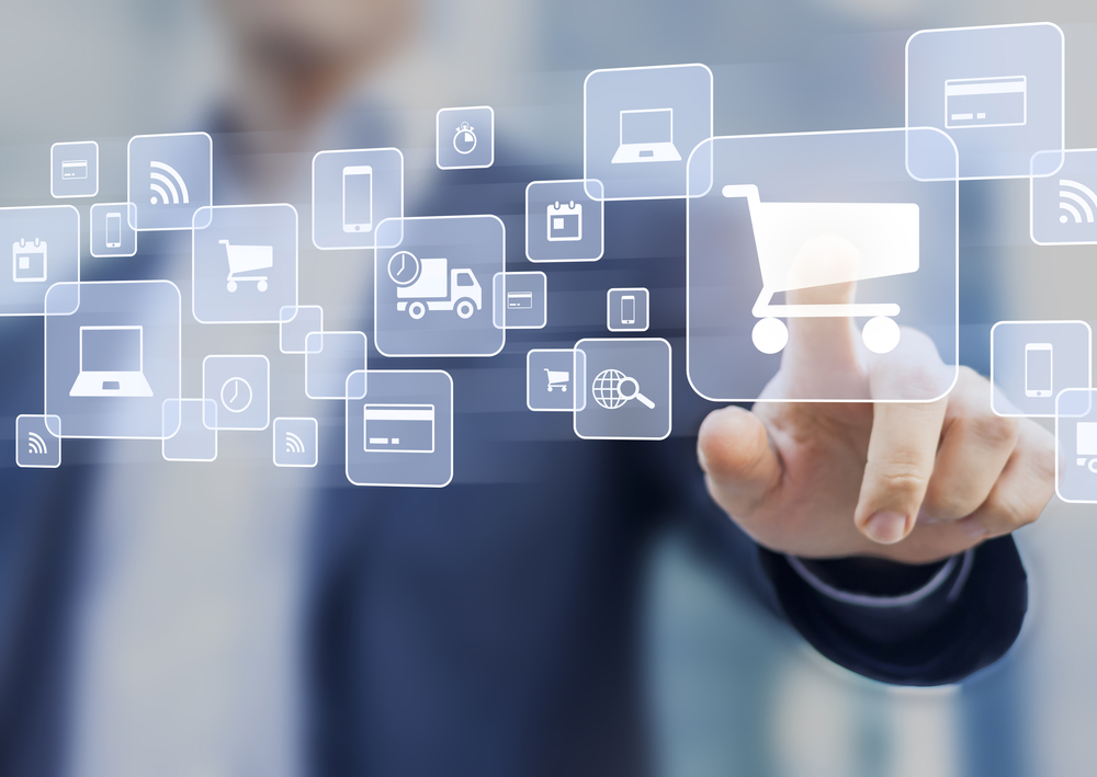 Dubai CommerCity to help businesses establish their own online stores via new partnership