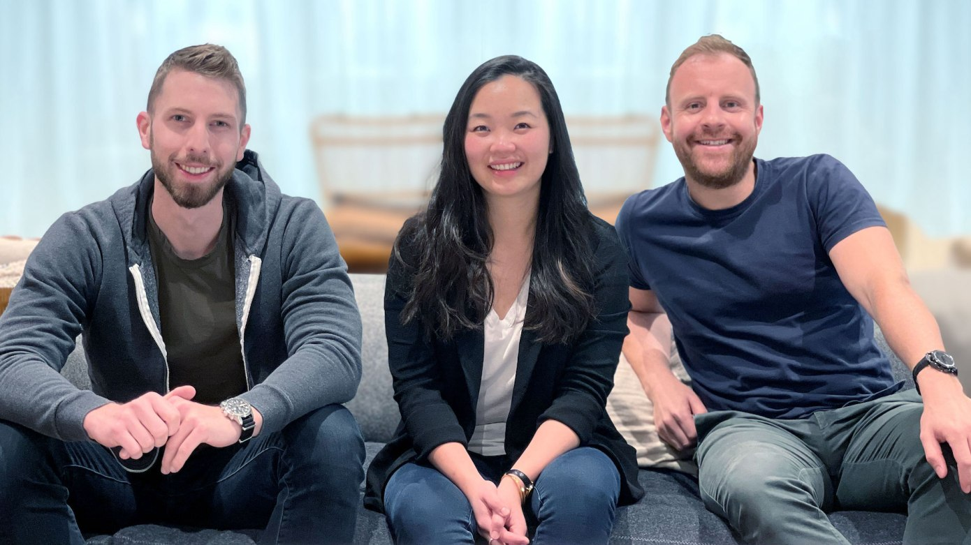 Nomad Homes, proptech startup, raises $20m to digitize residential real estate