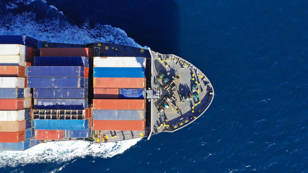 Palletpal, UAE digital freight platform, raises $200K in Pre-Seed round
