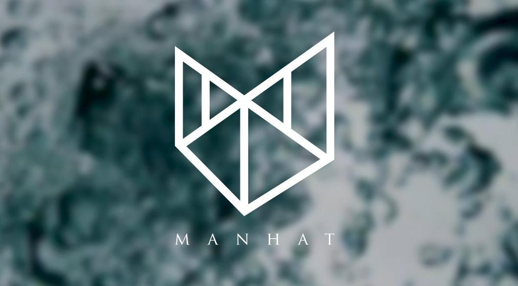 تحلية المياه تدمّر كوكبنا - تعمل الشركة الناشئة Manhat على تطوير بديل مستدام