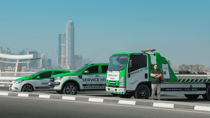 service-my-car-an-on-demand-automotive-servicing-company-raises-10-million-in-seed-funding