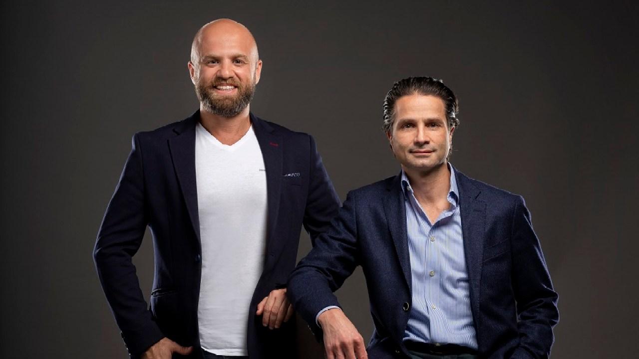 cloud-kitchen-platform-ikcon-raises-20-million-series-a