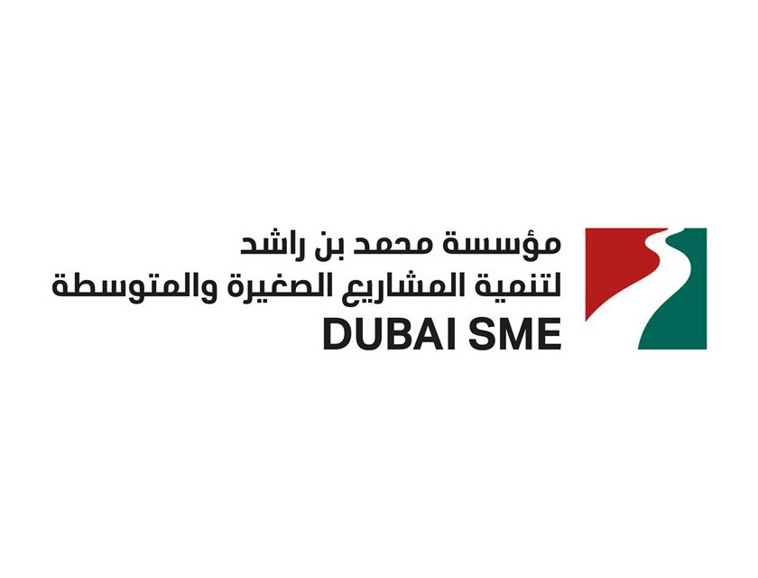 dubai-entrepreneurship-academy-launches-sme-support-initiatives-2021