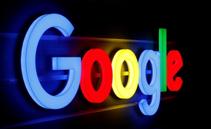 10-startups-join-the-first-google-for-startups-accelerator-in-mena
