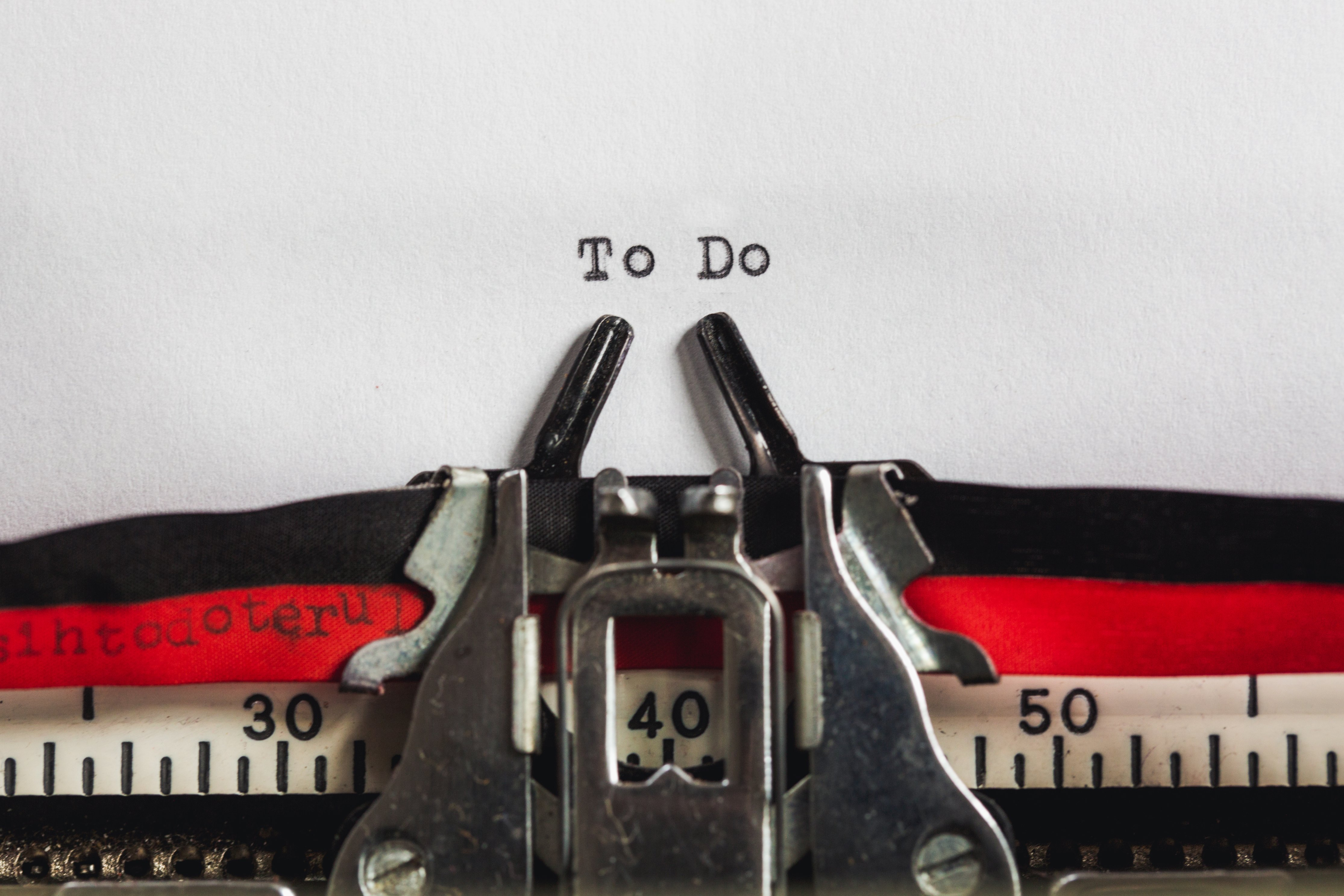 checklist-for-starting-a-new-business