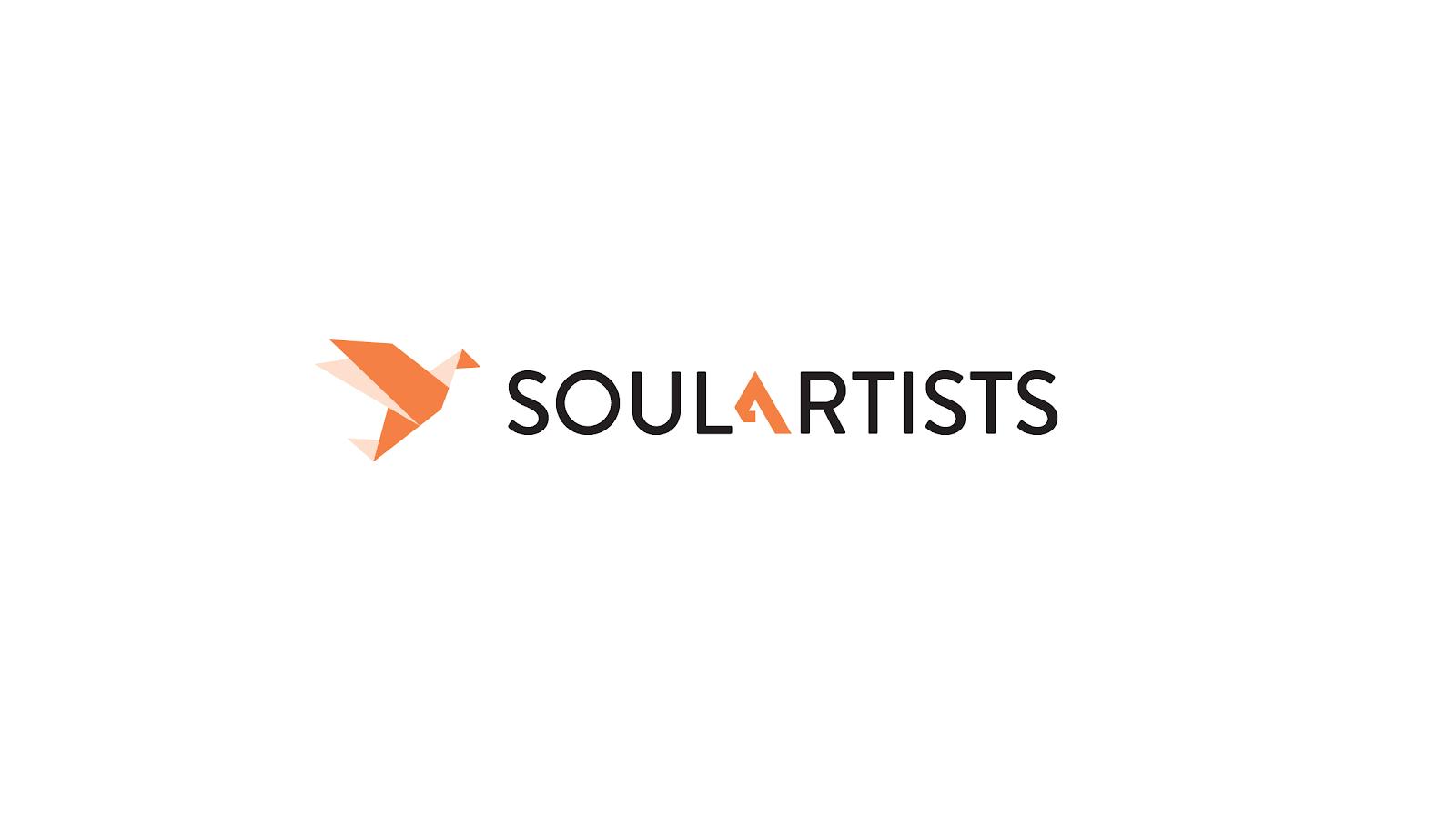 soul-artists-raises-usd-350k-bridge-funding