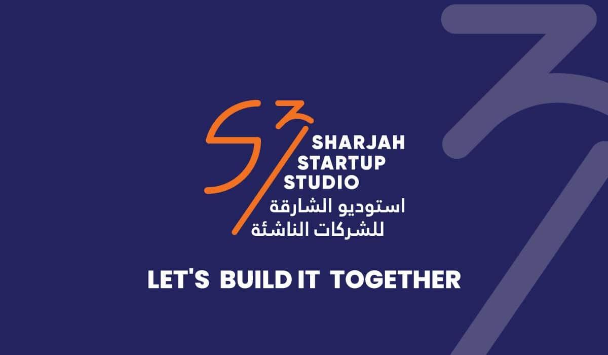 sheraa-launches-sharjah-startup-studio