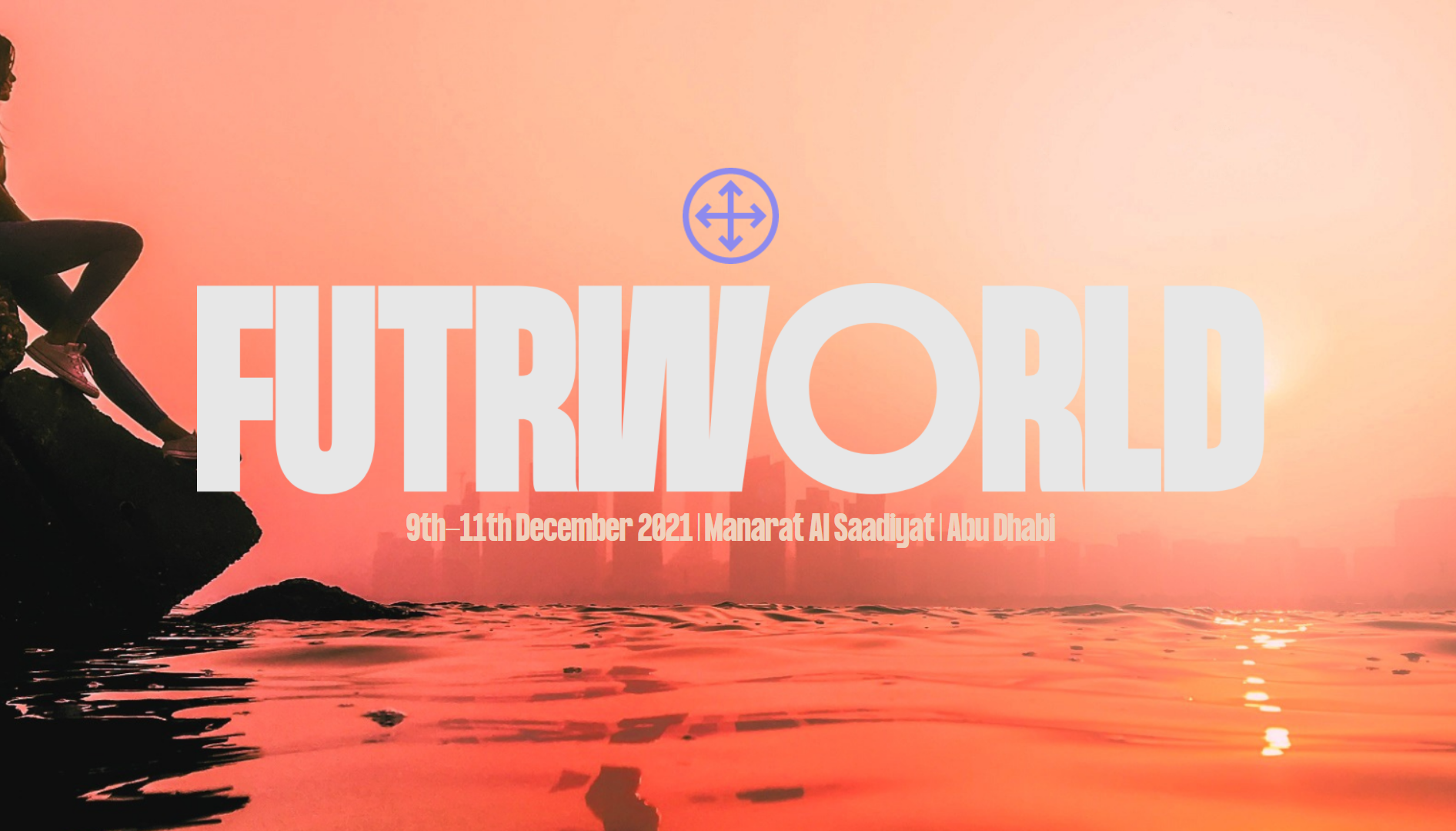 Register today: FUTR World Middle East event headlined by influential business leaders and brands