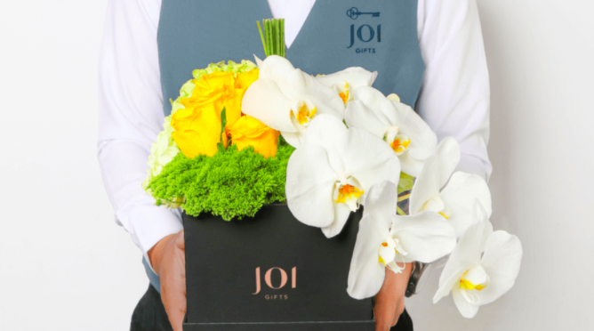 joi-gifts-expands-8-countries-achieves-profitability