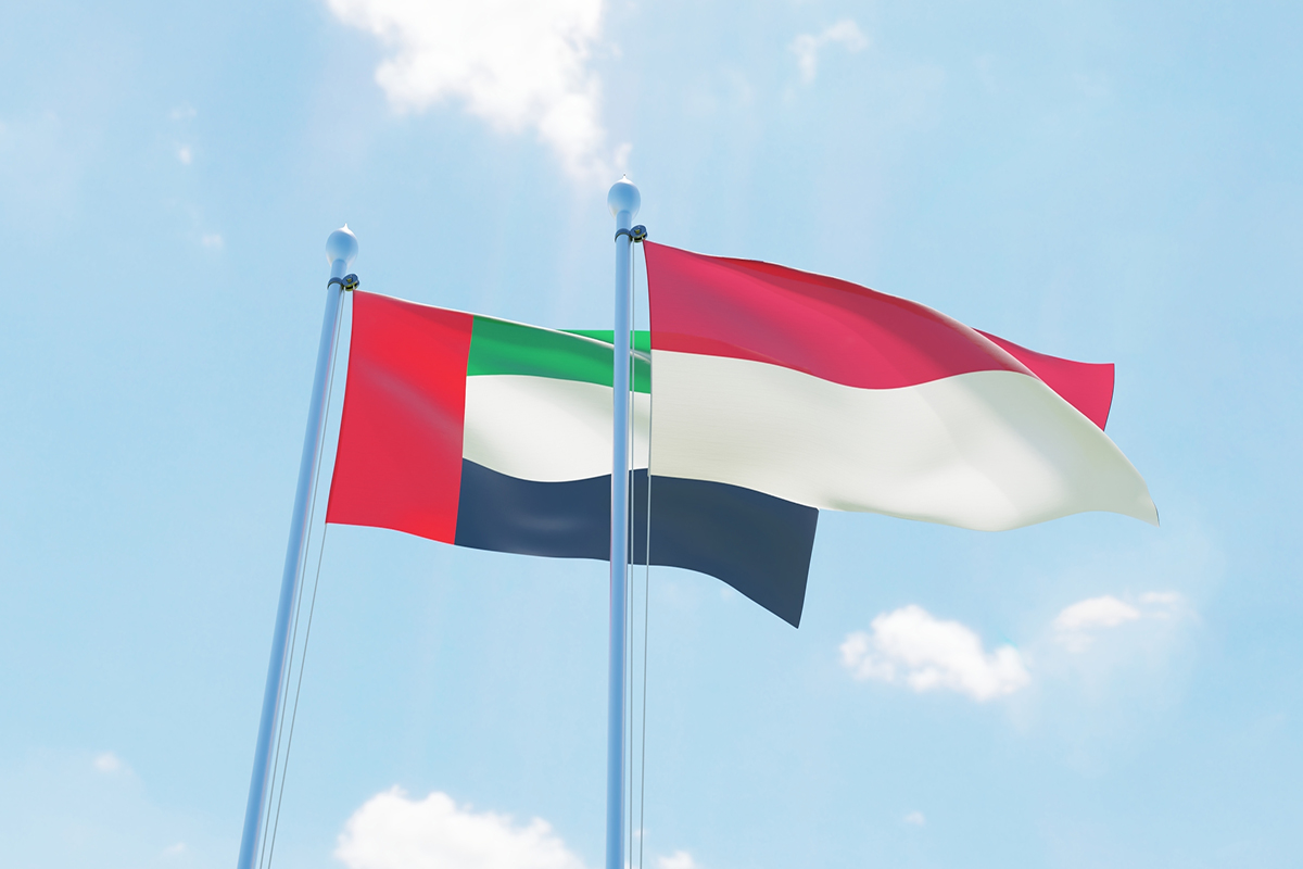uae-announces-10-billion-investment-in-indonesia