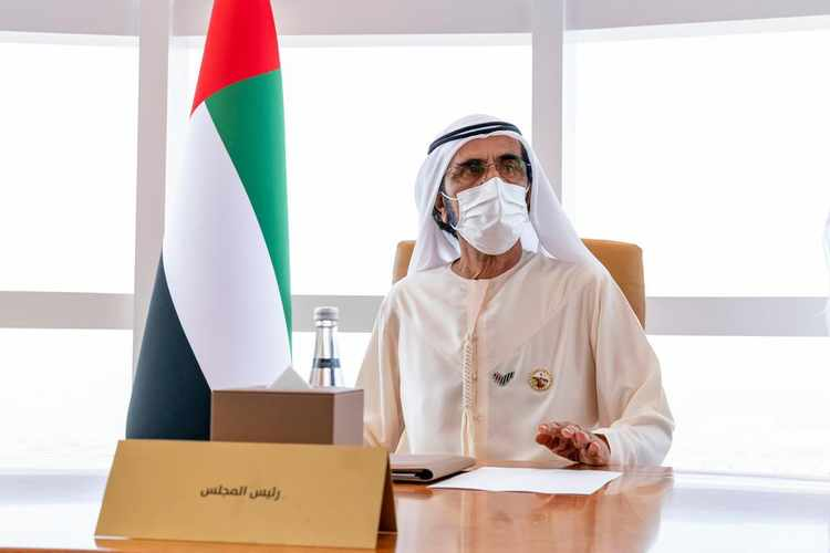 dubai-chamber-of-commerce-to-be-restructured-into-3-new-entities