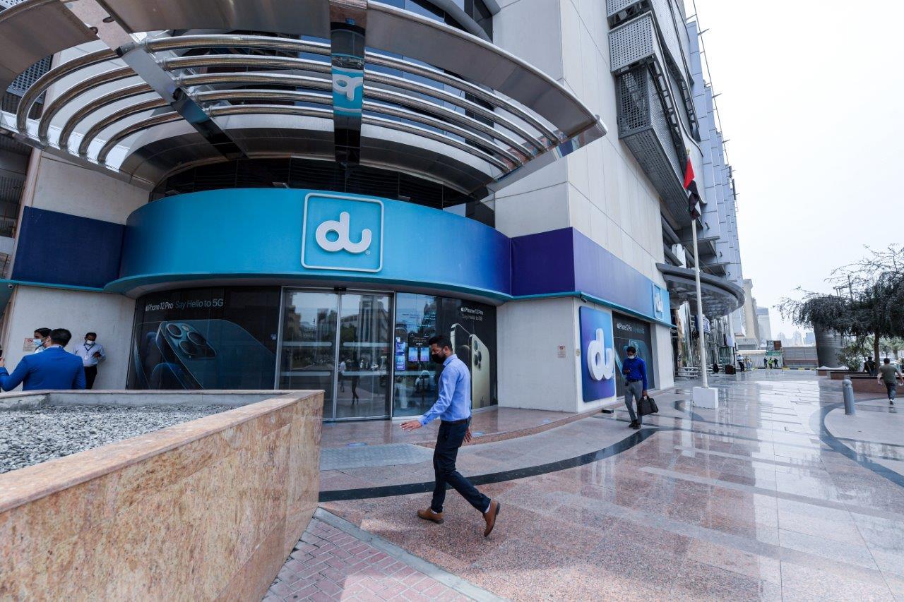 """دو توفر باقة """"انطلق"""" الجديدة للأعمال لدعم نمو الشركات الصغيرة في جميع أنحاء الإمارات """