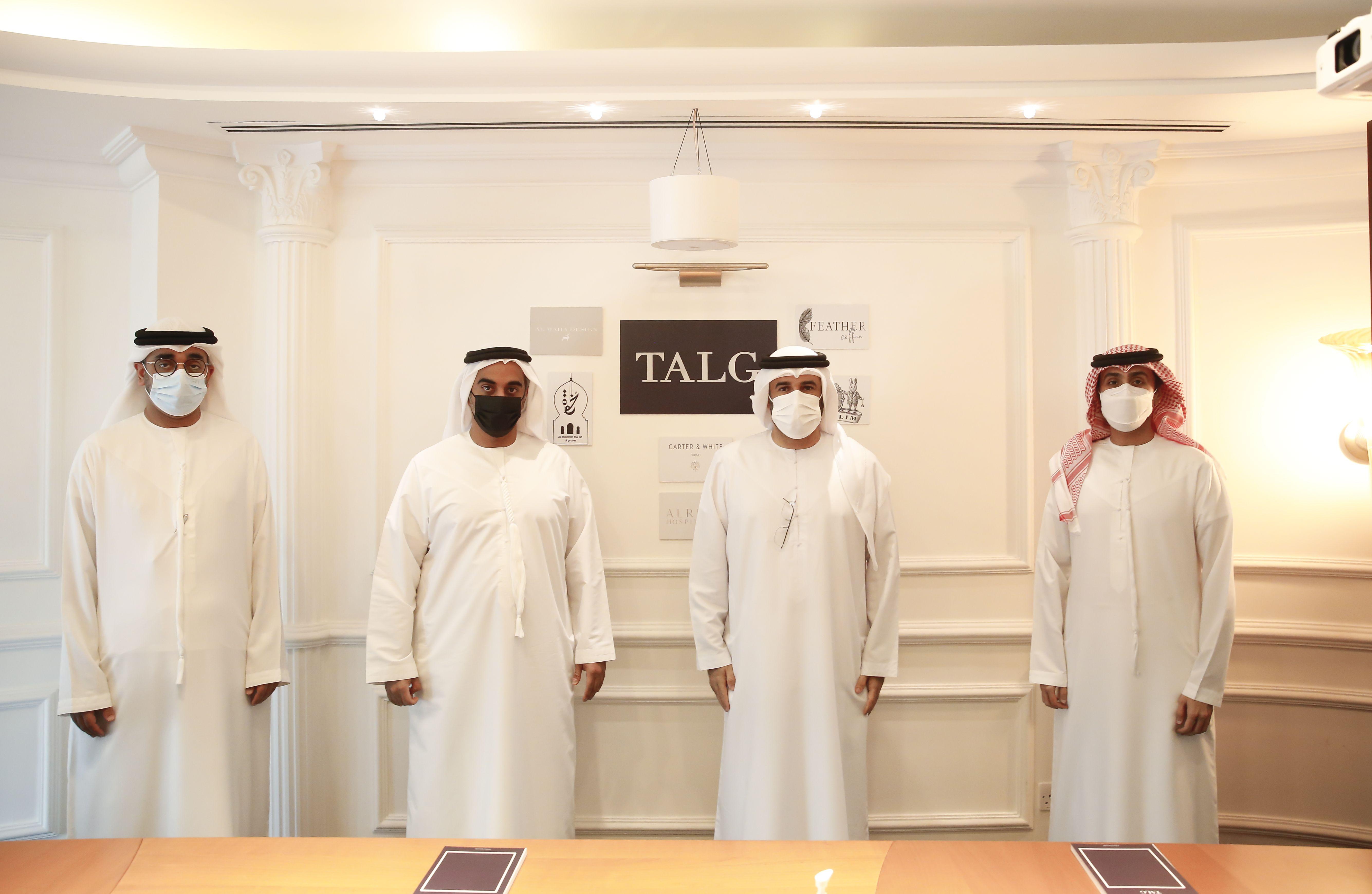 dubai-sme-the-arabian-luxury-group-joins-list-of-certified-business-incubators-under-dubai-business-incubator-network