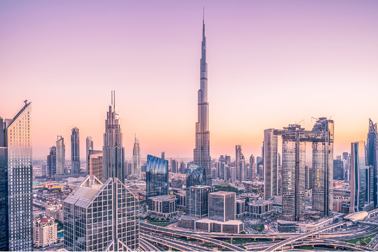 Addressing legal challenges SMEs face in the UAE