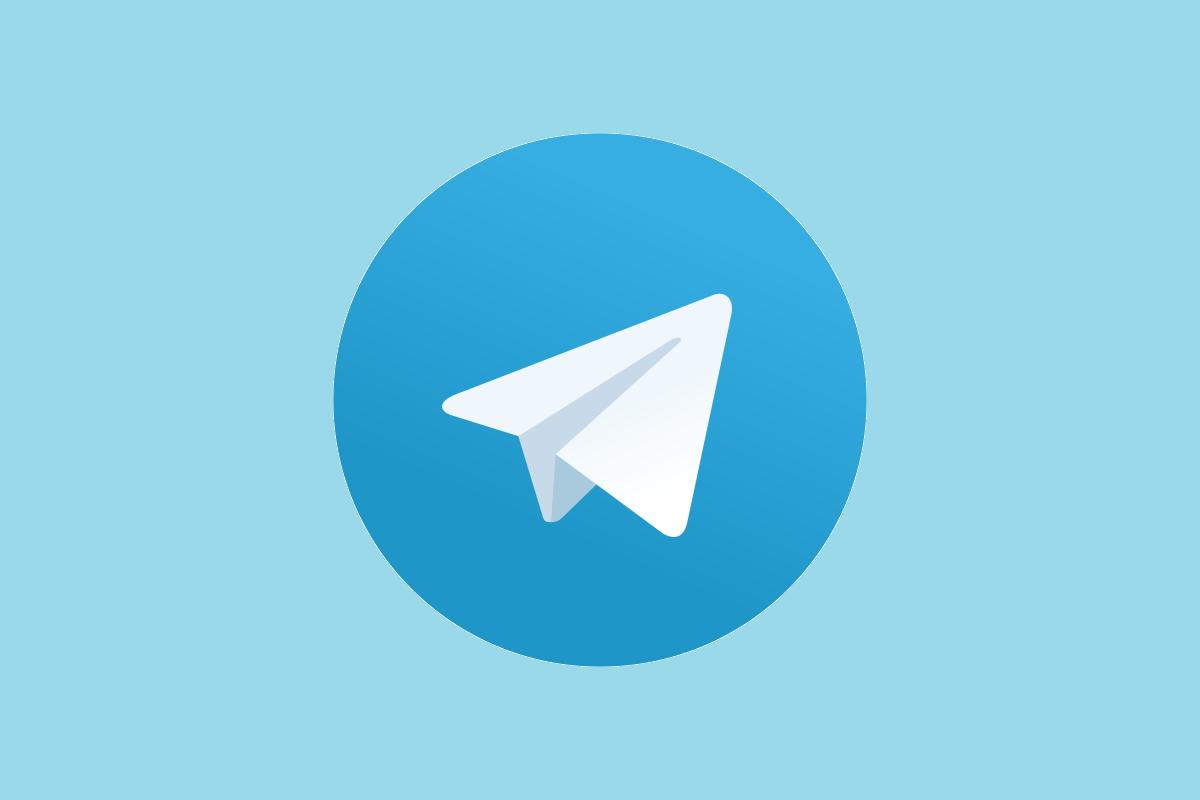mubadala-abu-dhabi-catalyst-partners-invest-150-million-in-social-media-platform-telegram