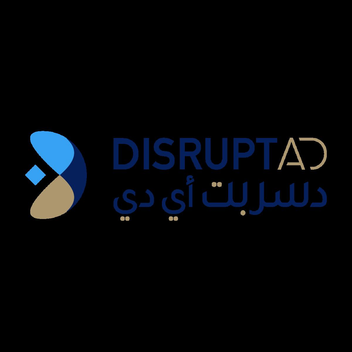 adq-consolidates-its-venture-capital-efforts-under-disruptad-platform