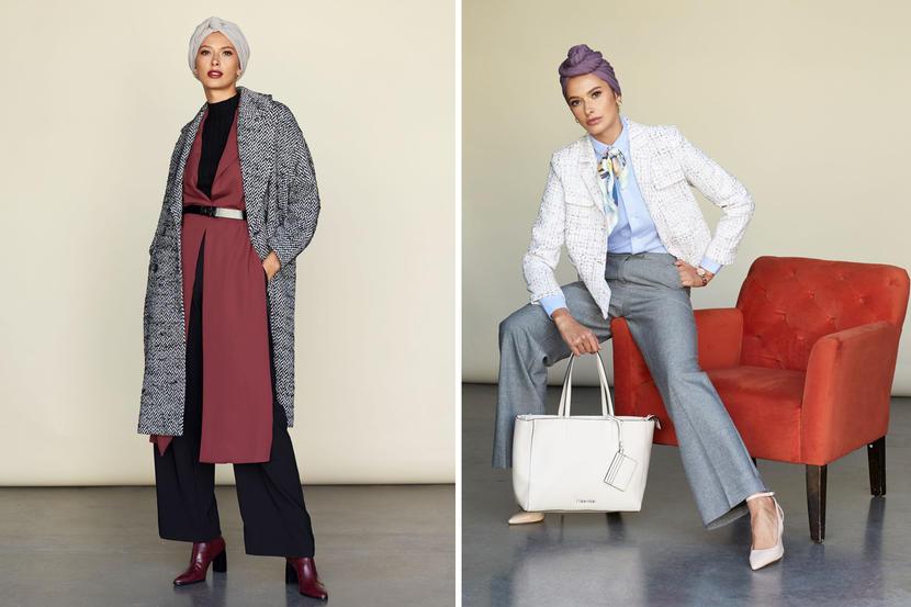uae-fashion-online-retailer-namshi-expands-to-qatar