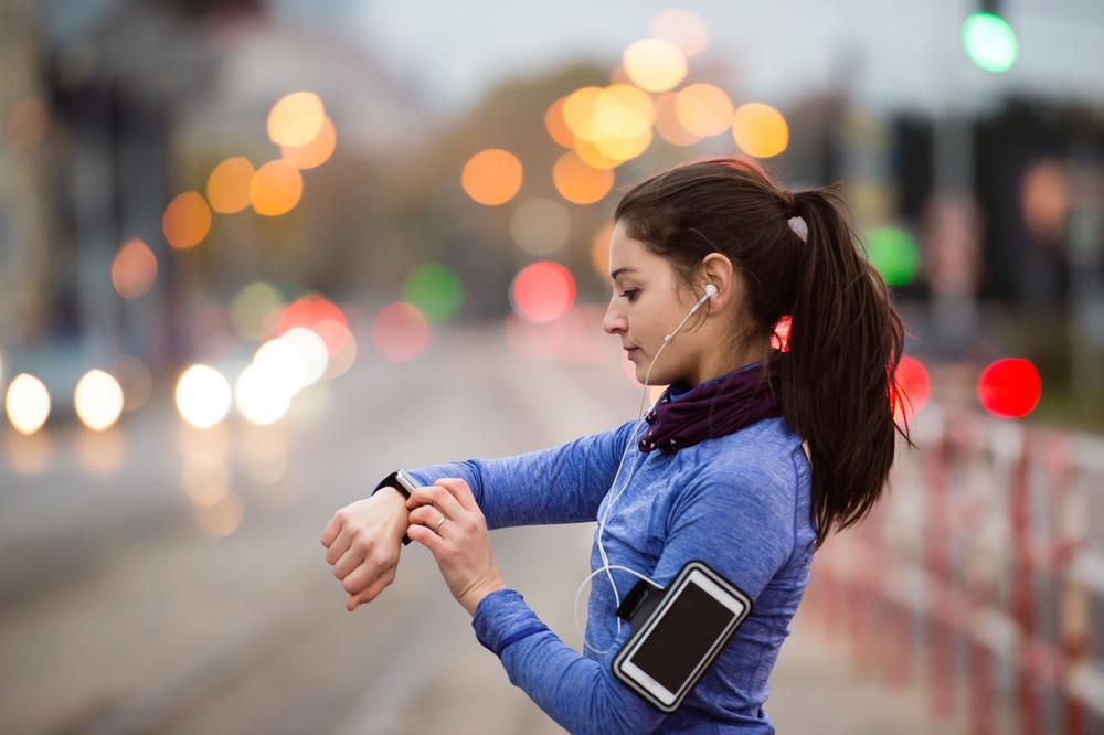 Fitlov, UAE fitness app, raises $500K in Pre-Series A funding