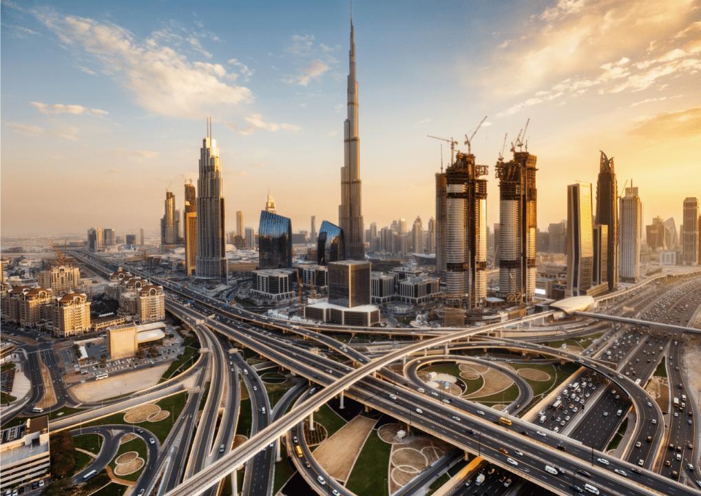 دبي تسن إعفاءات وتخفيضات على 88 خدمة حكومية لدعم الأعمال التجارية